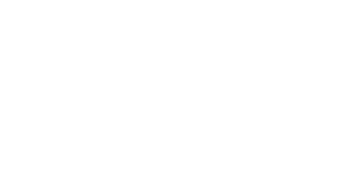 Nobelhart & Schmutzig Hausgemachtes