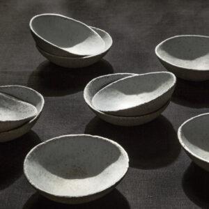 small bowls nobelhart und schmutzig