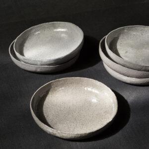 plates nobelhart und schmutzig