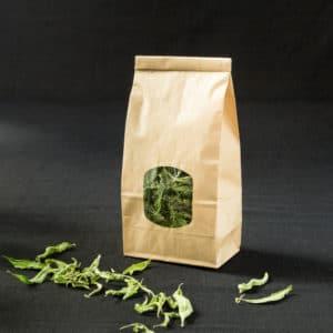 verbena tea nobelhart und schmutzig