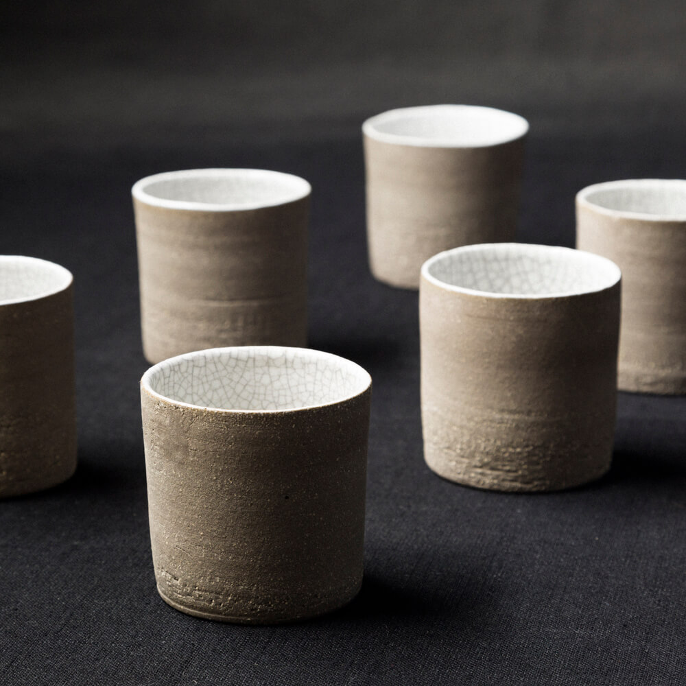 nobelhart und schmutzig coffee mugs