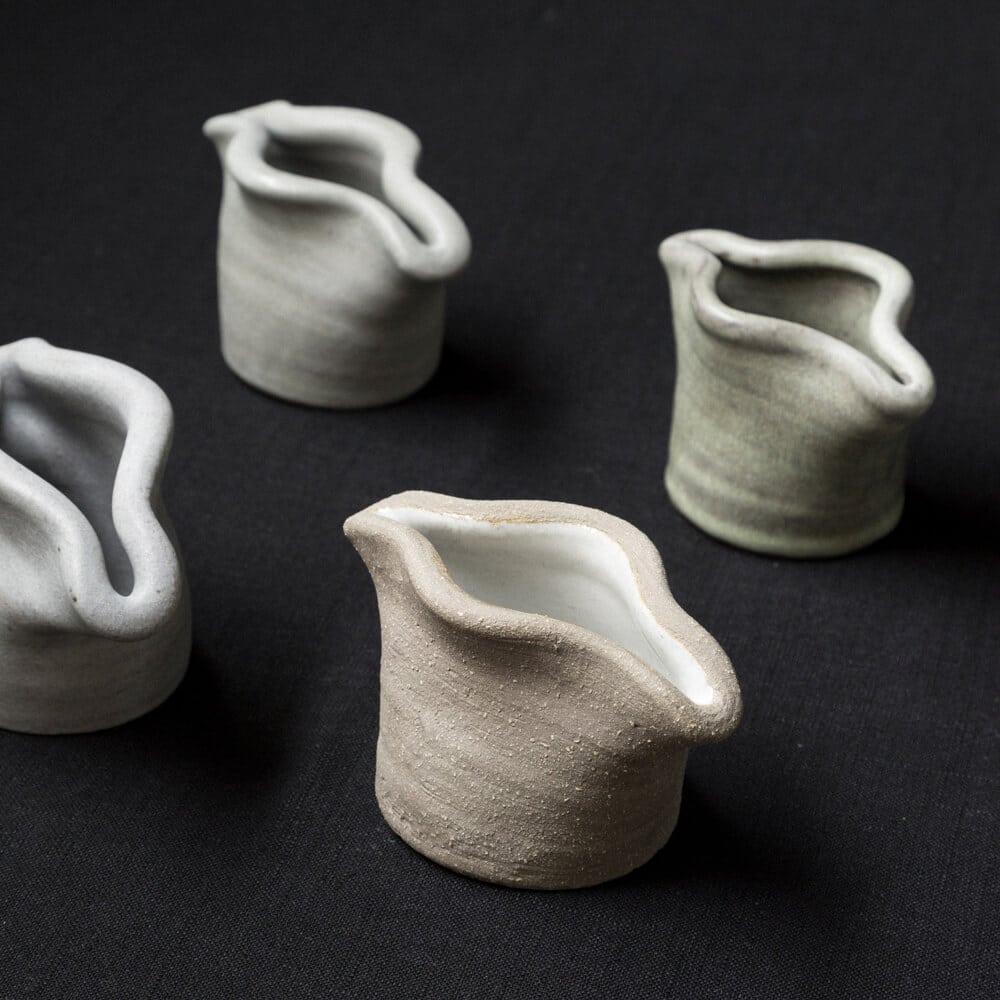vulva cups