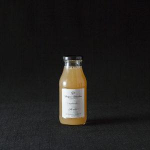 Apfelsaft Auralia von Königin von Biesenbrow im Hausgemachtes Shop