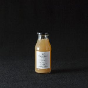Apfelsaft Cousinot von Königin von Biesenbrow im Hausgemachtes Shop