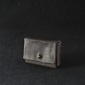 Geldbeutel von J. R. Ledermanufaktur im Hausgemachtes Online Shop