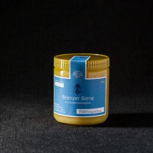 Frühlingsblüte | Beenzer Biene im Hausgemachtes (Online) Shop