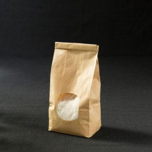 Urmeersalz von King of Salt im Hausgemachtes Online Shop