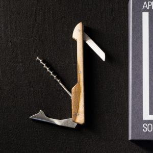 Le Sommelier Pistachier von Atelier Perceval im Hausgemachtes Online Shop