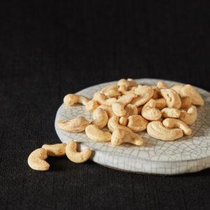 Cashew Nüsse von Gebana im Hausgemachtes (Online) Shop