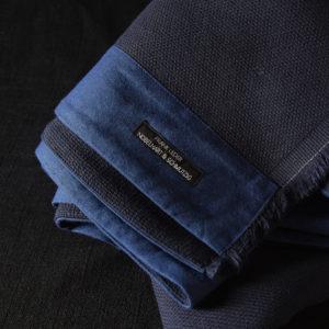 Decke von Frank Leder im Hausgemachtes (Online) Shop