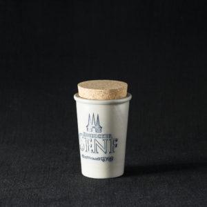 Küchensenf von der Einbecker Senfmühle im Tontopf oder Glas im Hausgemachtes Online Shop