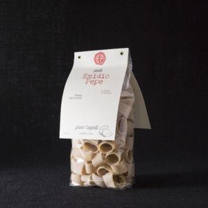 Mezze Paccheri von Emidio Pepe im Hausgemachtes Online Shop