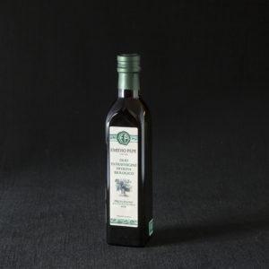 Natives Bio Olivenöl von Emidio Pepe Hausgemachtes Online Shop