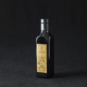 Natives Olivenöl extra | Azienda Agricola Valentini - Hausgemachtes