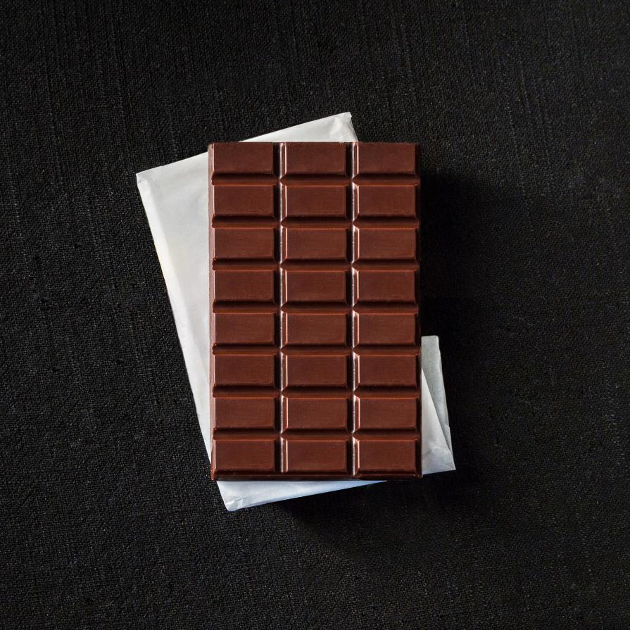 """""""Nibby"""" Schokolade von In't Veld im Hausgemachtes Online Shop"""