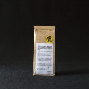 Schwarze Pfefferkörner von Gebana im Hausgemachtes Online Shop