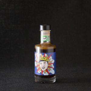 Sesam Vinaigrette von The Duc Ngo im Hausgemachtes Online Shop