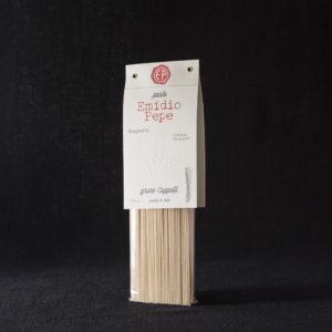 Spaghetti von Emidio Pepe im Hausgemachtes Online Shop