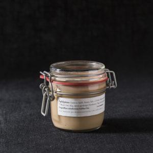 Apfelpüree vom Nobelhart und Schmutzig im Hausgemachtes Online Shop