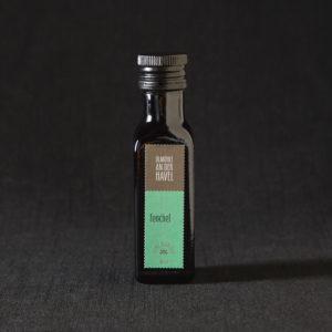 Fenchelöl von der Ölmühle an der Havel im Hausgemachtes Online Shop