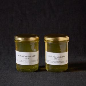 Honig vom Land Set von Lisa Ertl im Hausgemachtes (Online) Shop