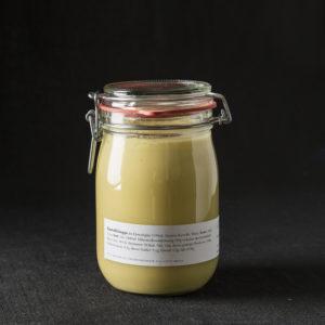 Kartoffelsuppe von Nobelhart & Schmutzig Hausgemachtes Online Shop