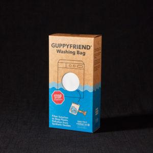 Waschbeutel von Guppyfriend im Hausgemachtes Online Shop