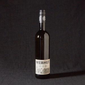 Wermut vom Weingut Immich-Batterieberg im Hausgemachtes Online Shop